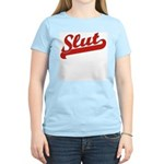Slut Women's Light T-Shirt