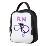 Insulated Lunch Bags For Nurses