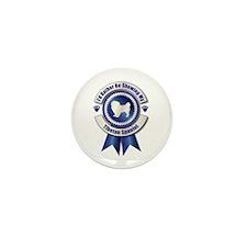 Showing Tibbie Mini Button (100 pack)