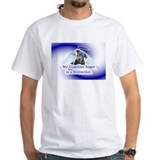 Rottweiler items Shirt