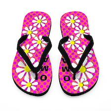 Oma Flip flops Flip Flops