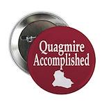 Quagmire Accomplished Button (100 pack)