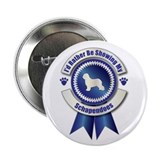 "Showing Schapendoes 2.25"" Button (10 pack)"