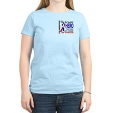CHD Bravest Hero T-Shirt