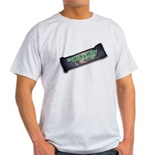 The Milky Way Galaxy... as a snack! T-Shirt