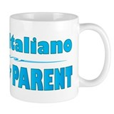 Bracco Parent Coffee Mug