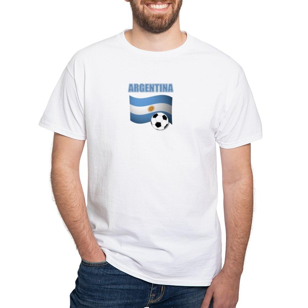 Argentina Argentina