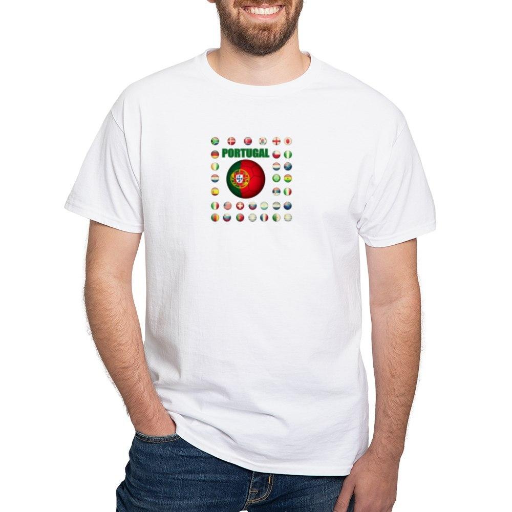 Portugal 2014 TShirt