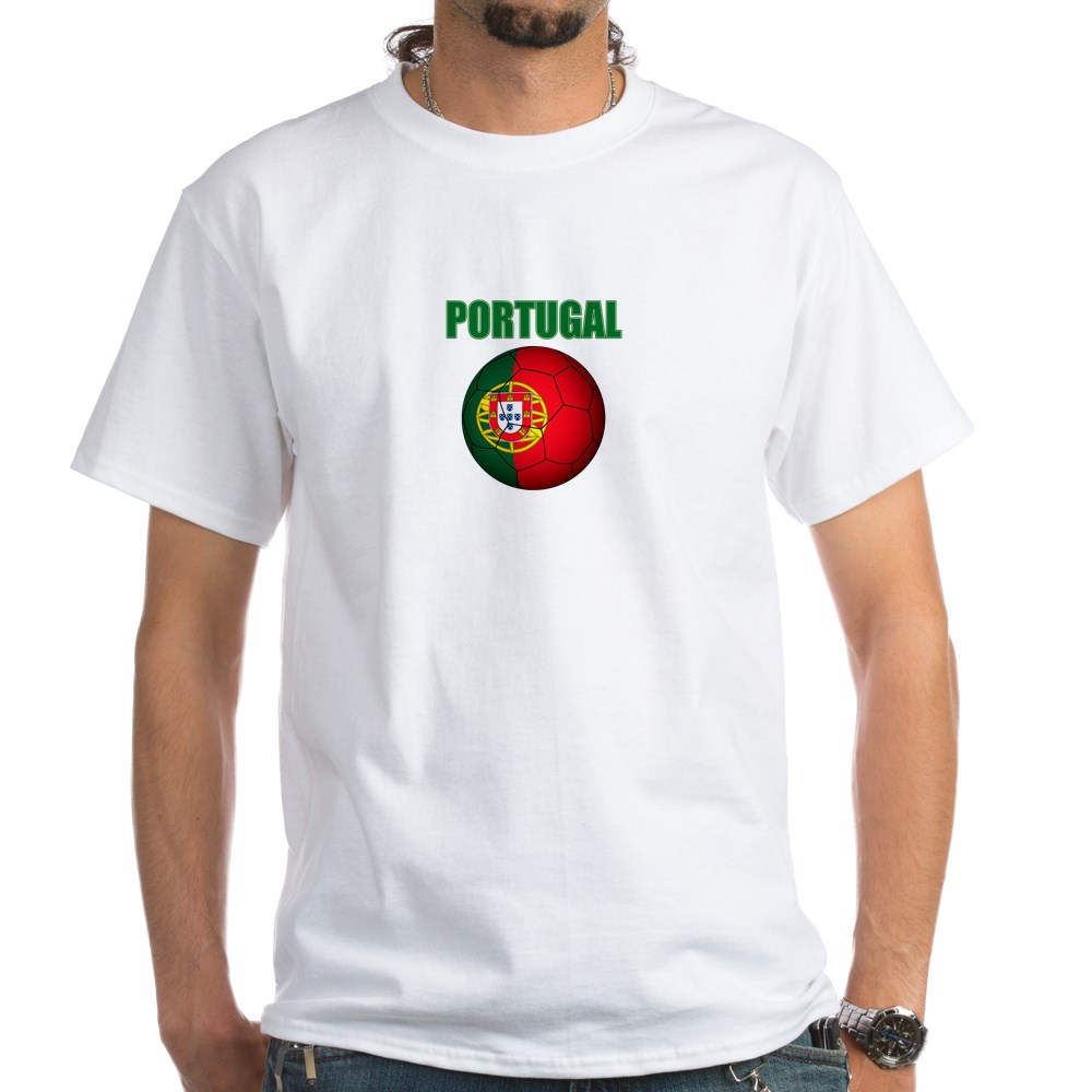 world soccer t shirts 2014 portugal 6 0031 world cup 2014 t shirt. Black Bedroom Furniture Sets. Home Design Ideas