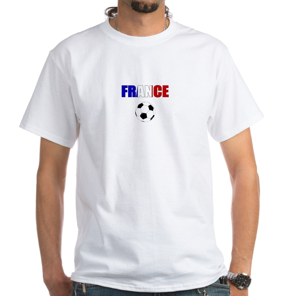 France World Cup 2014 T-Shirt