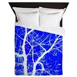 Tree Queen Duvet