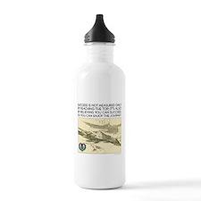 Journey Sports Water Bottle
