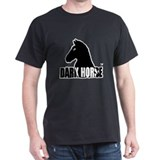 Dark Horese (tm) T-Shirt