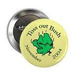 Toss Out Bush Button