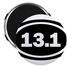 Unique 13.1 Magnet