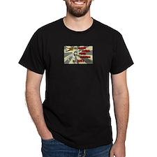 EZMM 2014 T-Shirt