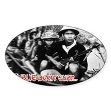 Cute Nam Decal