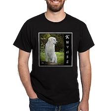 Kuvasz T-Shirt
