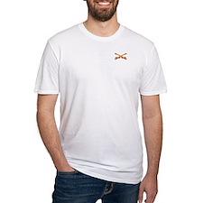 Cavalry branch Insignia Shirt