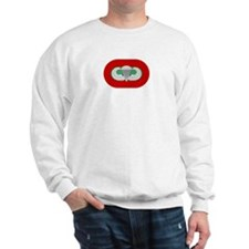 10th Special Forces Airborne Sweatshirt