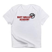 Cute Kenya Infant T-Shirt