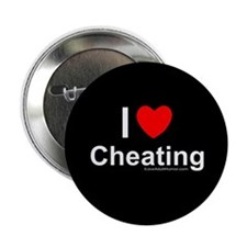 "Cheating 2.25"" Button"