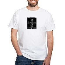 beirutdesign1 T-Shirt