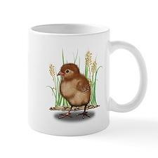 Chick Two Mugs