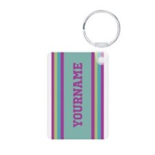 You Name It Personalized Keychains