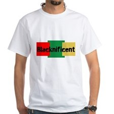 Unique Afrocentrism Shirt
