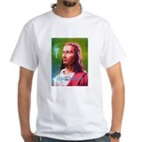 Jesus Shaves! Shirt