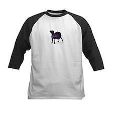 CarlinTshirt7 Baseball Jersey