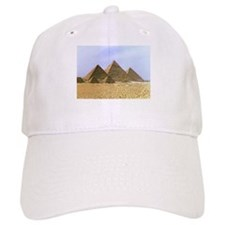 Cute Egyption Baseball Cap
