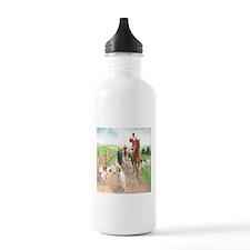 Foxhunt 3 Water Bottle