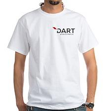 Dart Aerospace T-Shirt