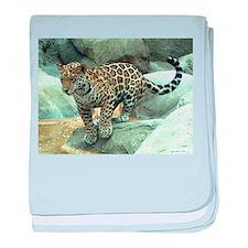 Jumping Jag.JPG baby blanket