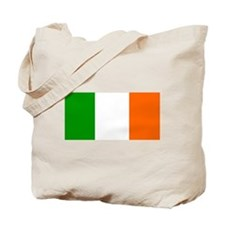 Irish Bag