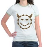 morel devil T