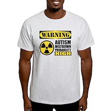 Cute Pdd T-Shirt