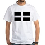Cornish Flag T-Shirt