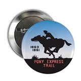 The Pony Express Button