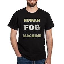 Human Fog T-Shirt