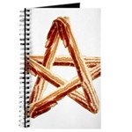 Bacon Star Journal