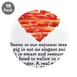 Sarah Hepola Quote about Bacon 3.5
