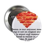 Sarah Hepola Quote about Bacon 2.25