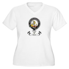 VOW OF POVERTY Dog T-Shirt