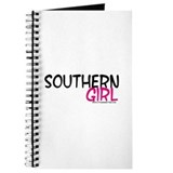 Southern Girl Journal