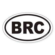BRCovals2008cpMAY Decal
