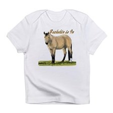 Cute Halter Infant T-Shirt