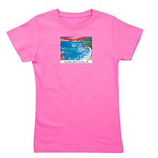 Moonstone Beach Cambria 700.jpg Girl's Tee